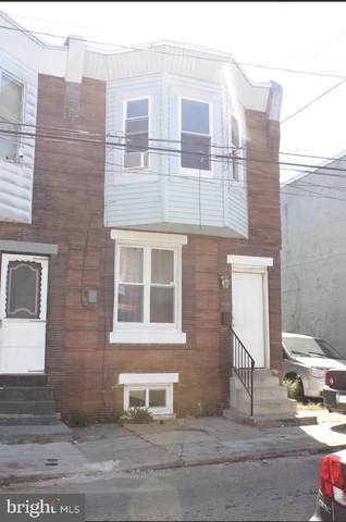 2242 Ruffner Street, PHILADELPHIA, PA 19140 (#PAPH1011788) :: Jim Bass Group of Real Estate Teams, LLC