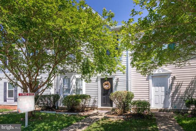 22697 Othello, CALIFORNIA, MD 20619 (#MDSM175974) :: Network Realty Group