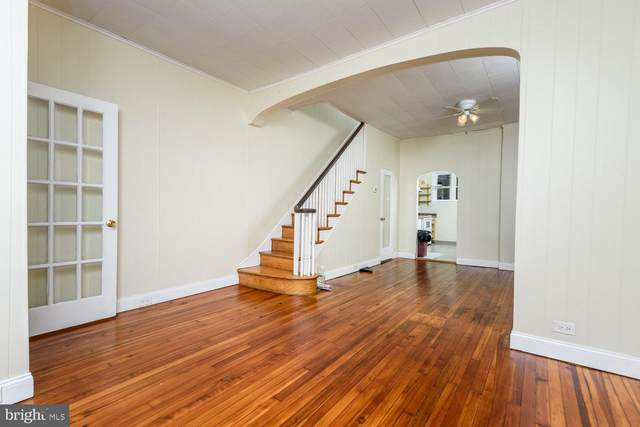 2005 Mercy Street, PHILADELPHIA, PA 19145 (#PAPH1011816) :: ExecuHome Realty