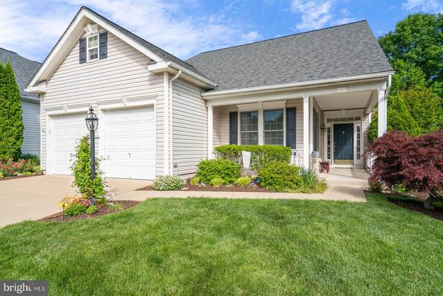 17260 Four Seasons Drive, DUMFRIES, VA 22025 (#VAPW521166) :: Great Falls Great Homes