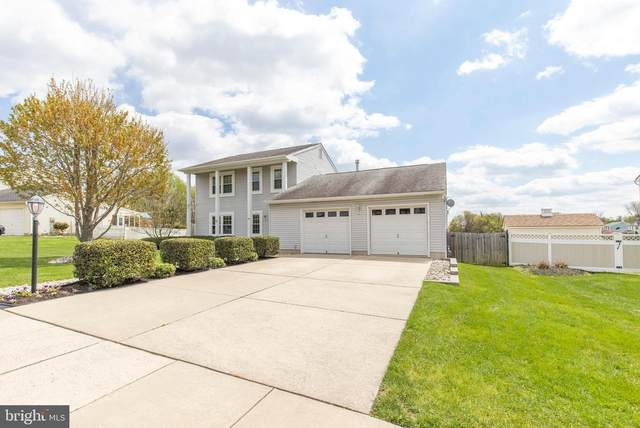 62 E Holly Avenue, SEWELL, NJ 08080 (#NJGL274780) :: ROSS | RESIDENTIAL