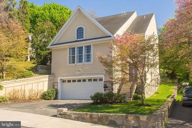 208 Jefferson Street, BALA CYNWYD, PA 19004 (#PAMC691246) :: Jason Freeby Group at Keller Williams Real Estate