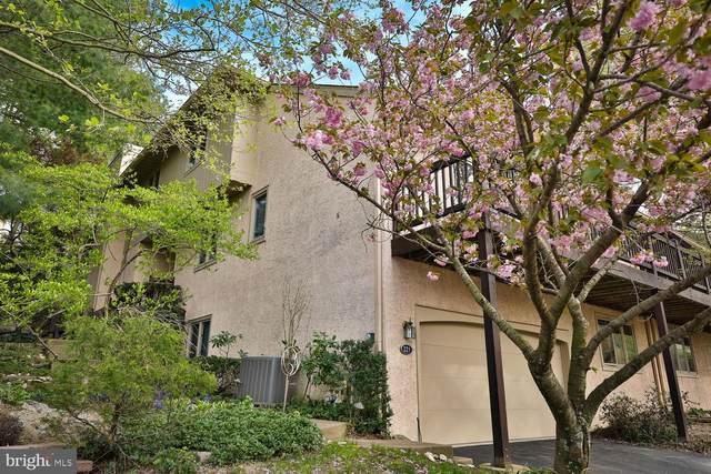 221 Linden Drive, ELKINS PARK, PA 19027 (#PAMC691266) :: Ram Bala Associates | Keller Williams Realty