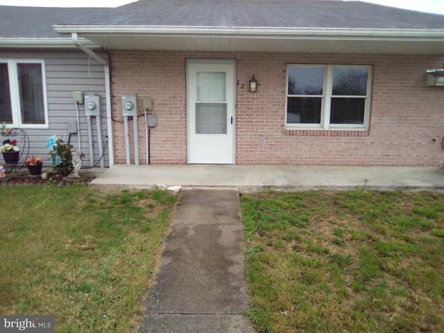 82 Nottingham Drive, CHAMBERSBURG, PA 17201 (#PAFL179568) :: ExecuHome Realty