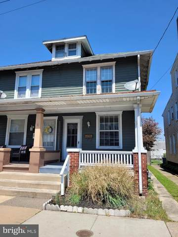 423 Reno Avenue, NEW CUMBERLAND, PA 17070 (#PACB134456) :: TeamPete Realty Services, Inc