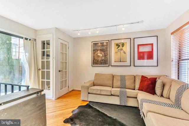 1538 Rodman Street, PHILADELPHIA, PA 19146 (#PAPH1012026) :: Jim Bass Group of Real Estate Teams, LLC