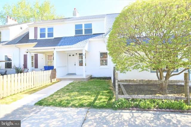 36 4TH Avenue, CLAYMONT, DE 19703 (#DENC525500) :: Sunrise Home Sales Team of Mackintosh Inc Realtors