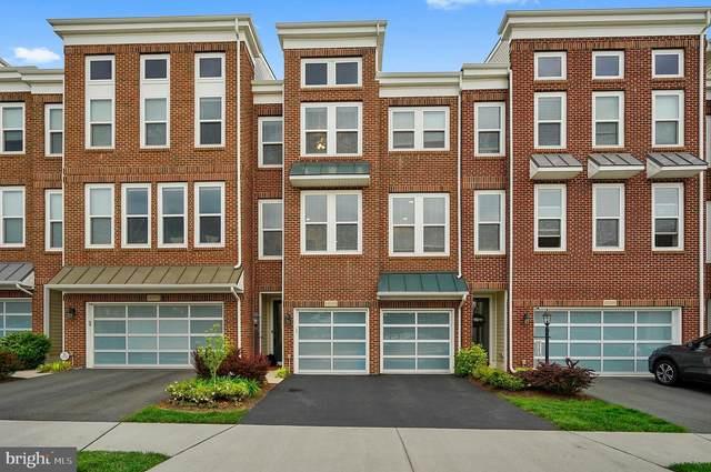 42266 Knotty Oak Terrace, BRAMBLETON, VA 20148 (#VALO437166) :: The Redux Group