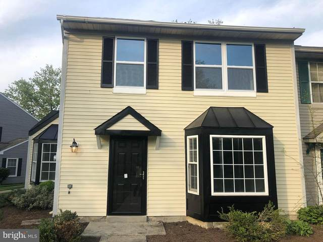 6041 Red Wolf Place, WALDORF, MD 20603 (#MDCH224192) :: Dart Homes