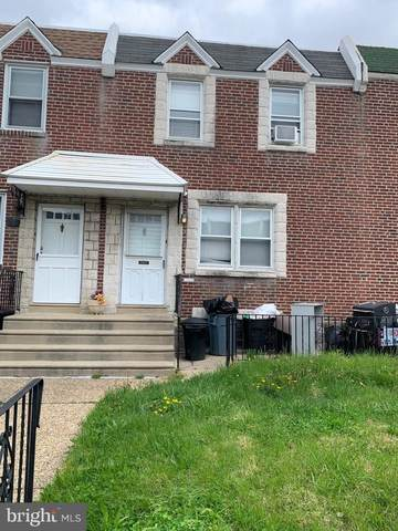 215 Lardner Street, PHILADELPHIA, PA 19111 (#PAPH1012124) :: ExecuHome Realty