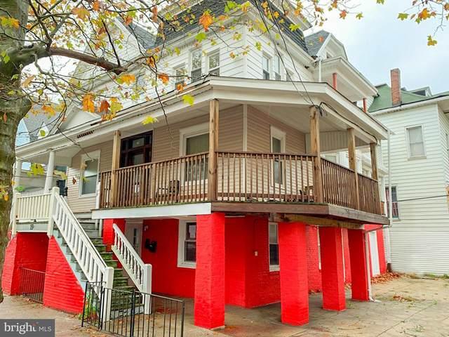 19 Stenton Place N, ATLANTIC CITY, NJ 08401 (#NJAC117180) :: John Lesniewski | RE/MAX United Real Estate