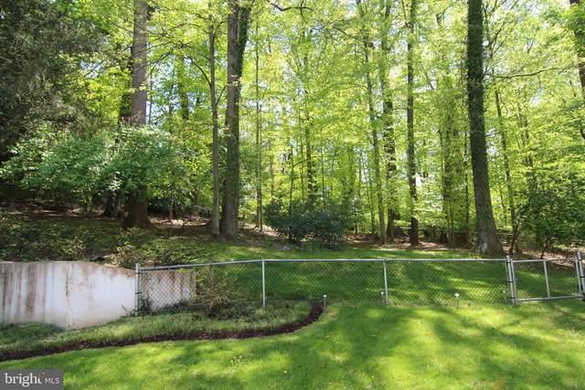 7108 Armat Drive, BETHESDA, MD 20817 (#MDMC755830) :: Potomac Prestige