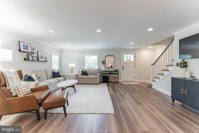 511 Highland Avenue, AMBLER, PA 19002 (#PAMC691340) :: Linda Dale Real Estate Experts