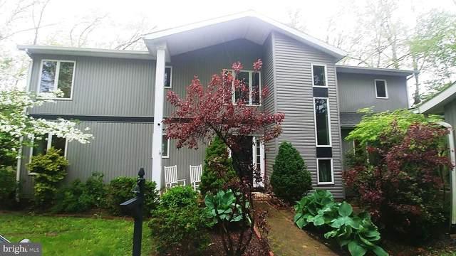 405 S Blacksmith Avenue, WINDSOR, PA 17366 (#PAYK157448) :: Century 21 Dale Realty Co