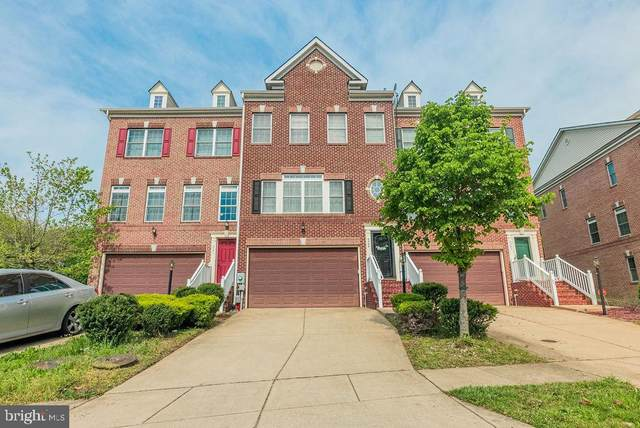 4589 Scottsdale Place, WALDORF, MD 20602 (#MDCH224212) :: The MD Home Team