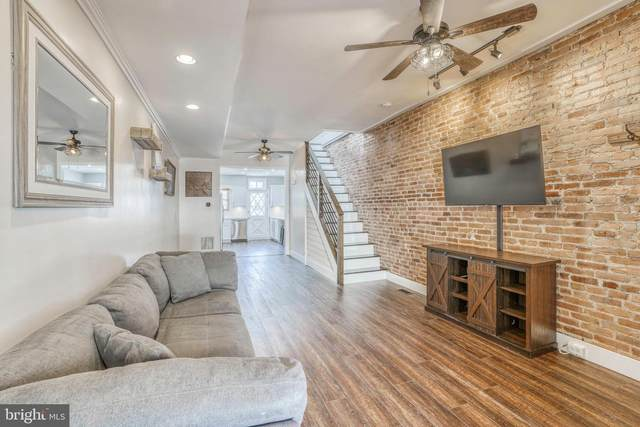 728 S Ellwood Avenue, BALTIMORE, MD 21224 (#MDBA549088) :: Jim Bass Group of Real Estate Teams, LLC