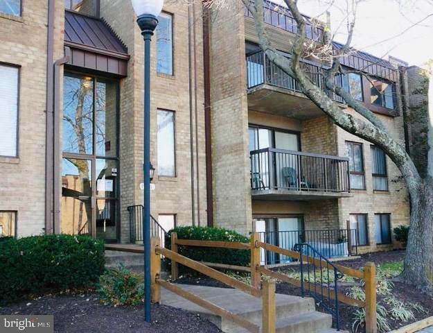 7587 Margate Court, MANASSAS, VA 20109 (#VAPW521282) :: The Matt Lenza Real Estate Team