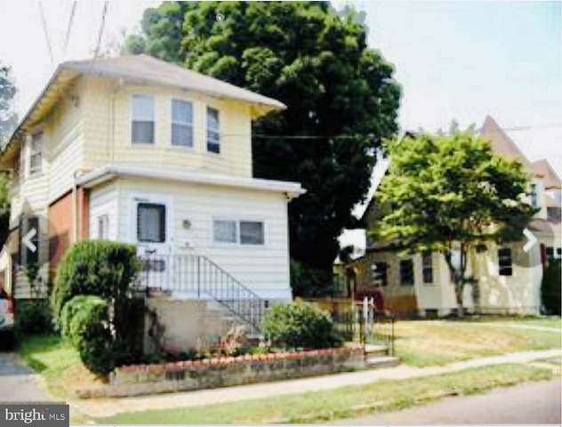114 Oak Avenue, LANSDOWNE, PA 19050 (#PADE544958) :: Ramus Realty Group