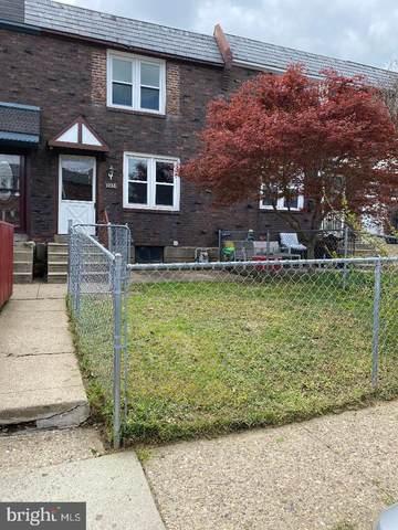 1136 Myrtlewood Avenue, HAVERTOWN, PA 19083 (#PADE544992) :: RE/MAX Main Line