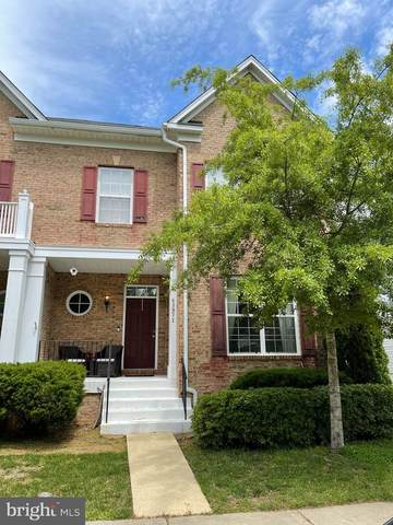 43971 Peony Place, CALIFORNIA, MD 20619 (#MDSM176006) :: The Putnam Group
