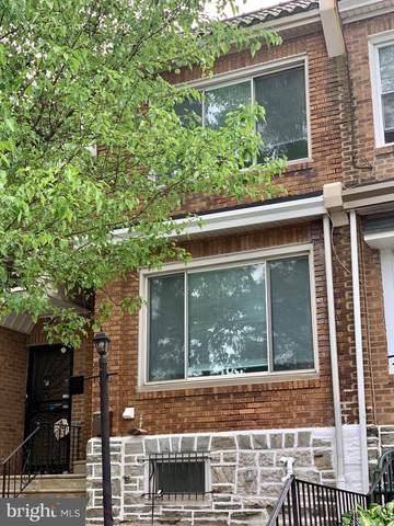 2222 N Hobart Street, PHILADELPHIA, PA 19131 (#PAPH1012486) :: Jim Bass Group of Real Estate Teams, LLC