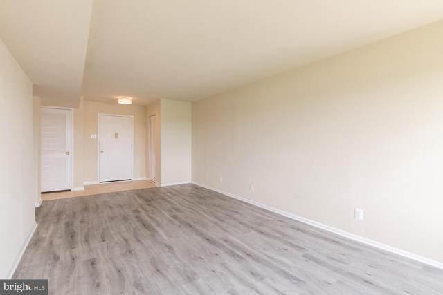 5340 Holmes Run Parkway #1611, ALEXANDRIA, VA 22304 (#VAAX259172) :: Corner House Realty