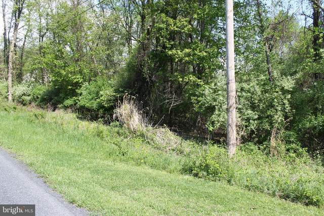 52 Hilltop Trail, FAIRFIELD, PA 17320 (#PAAD115940) :: Liz Hamberger Real Estate Team of KW Keystone Realty