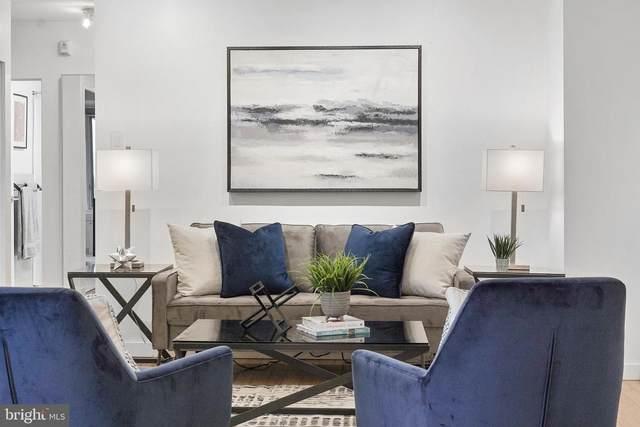2475 Virginia Avenue NW 625/626, WASHINGTON, DC 20037 (#DCDC519676) :: Jennifer Mack Properties