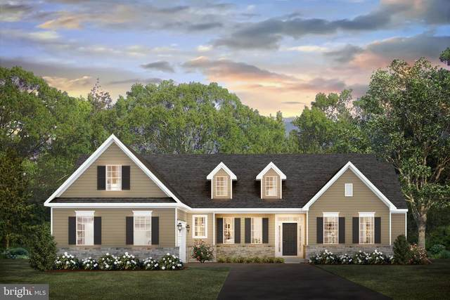 35 Bentley Dr, OXFORD, PA 19363 (#PACT535196) :: RE/MAX Main Line