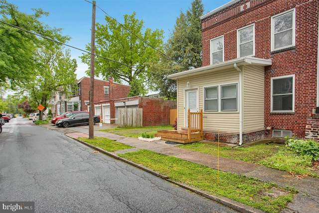 2334 Penn Street, HARRISBURG, PA 17110 (#PADA132846) :: LoCoMusings