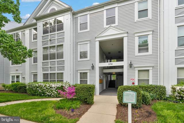 2701 Leaf Drop Court 1-18, SILVER SPRING, MD 20906 (#MDMC756112) :: Corner House Realty