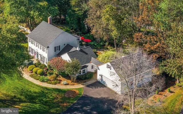 23304 Wilderness Walk Court, DAMASCUS, MD 20882 (#MDMC756130) :: Murray & Co. Real Estate