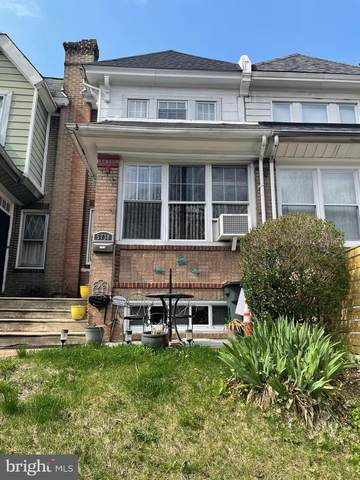 5738 Kemble Avenue, PHILADELPHIA, PA 19141 (#PAPH1012788) :: ROSS | RESIDENTIAL