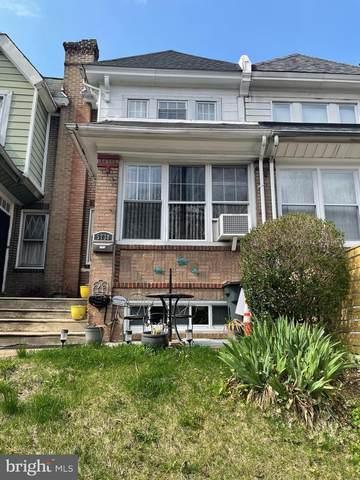 5738 Kemble Avenue, PHILADELPHIA, PA 19141 (#PAPH1012788) :: REMAX Horizons