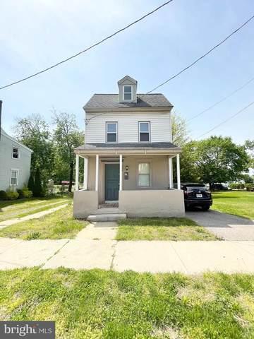 146 Main Street, MANTUA, NJ 08051 (#NJGL274894) :: LoCoMusings
