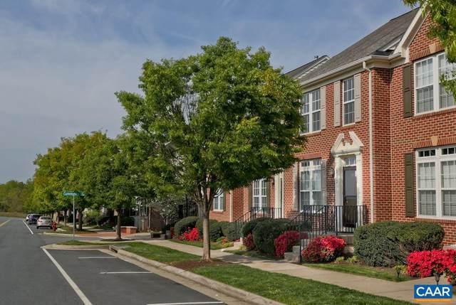 2112 Lockwood Drive, CHARLOTTESVILLE, VA 22911 (#616934) :: Dart Homes