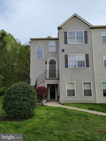 40-I Sandstone Court, ANNAPOLIS, MD 21403 (#MDAA466872) :: Dart Homes