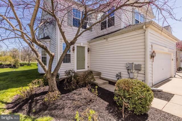 84 S Calder Way, PHOENIXVILLE, PA 19460 (#PAMC691556) :: Linda Dale Real Estate Experts