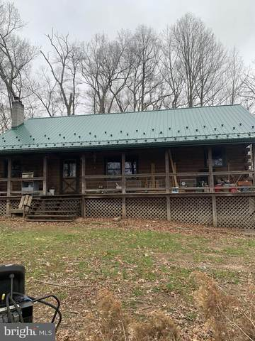 627 Hollow Road, DELTA, PA 17314 (#PAYK157568) :: Realty ONE Group Unlimited