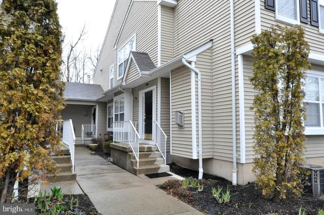 5903 Baltimore Drive, MARLTON, NJ 08053 (#NJBL396750) :: Holloway Real Estate Group