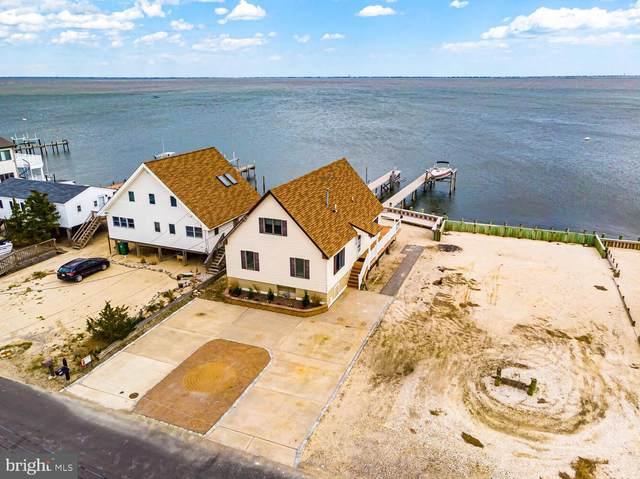244 Heron Road, TUCKERTON, NJ 08087 (#NJOC409460) :: Jim Bass Group of Real Estate Teams, LLC