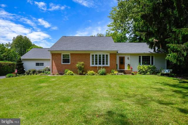 1906 Baltimore Annapolis Boulevard, ANNAPOLIS, MD 21409 (#MDAA466910) :: The Gus Anthony Team