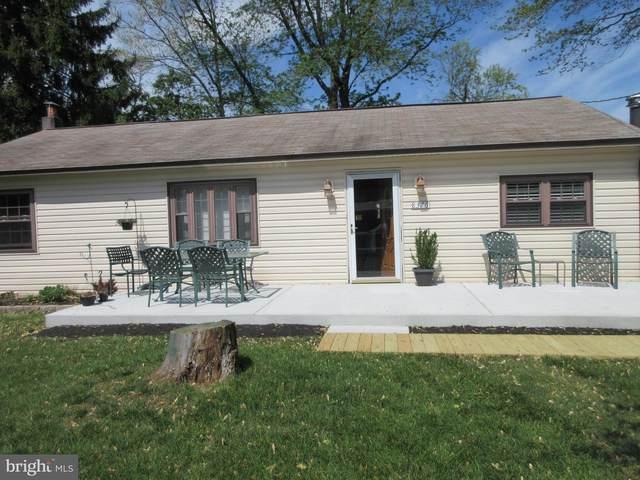 8376 Dunn Road, PASADENA, MD 21122 (#MDAA466916) :: The Riffle Group of Keller Williams Select Realtors