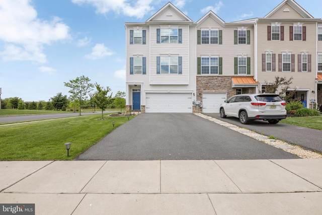201 Bantry Street, WOOLWICH TWP, NJ 08085 (#NJGL274926) :: John Lesniewski | RE/MAX United Real Estate