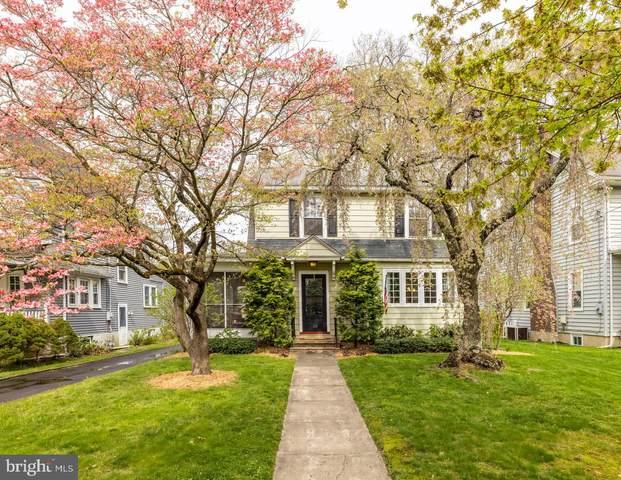 221 Rhoads Avenue, HADDONFIELD, NJ 08033 (#NJCD418868) :: Holloway Real Estate Group