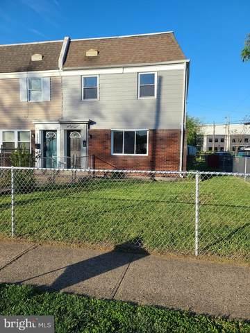 2400 Airacobra Street, LEVITTOWN, PA 19057 (#PABU526352) :: REMAX Horizons