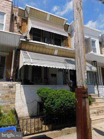 2958 Weikel Street, PHILADELPHIA, PA 19134 (MLS #PAPH1013038) :: Kiliszek Real Estate Experts