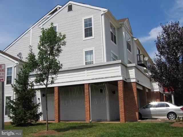 44257 Mossy Brook Square, ASHBURN, VA 20147 (#VALO437420) :: Ram Bala Associates | Keller Williams Realty
