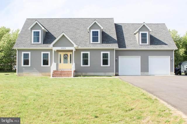 23275 Magnolia Hills Road, DENTON, MD 21629 (#MDCM125440) :: Potomac Prestige