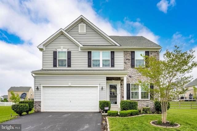 18410 Roslin Place, HAGERSTOWN, MD 21740 (#MDWA179472) :: AJ Team Realty